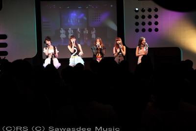 concert004