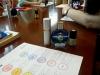 2012イロの日・アロマ&カラー
