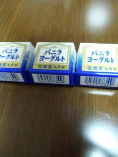 SH3D001700030001.jpg