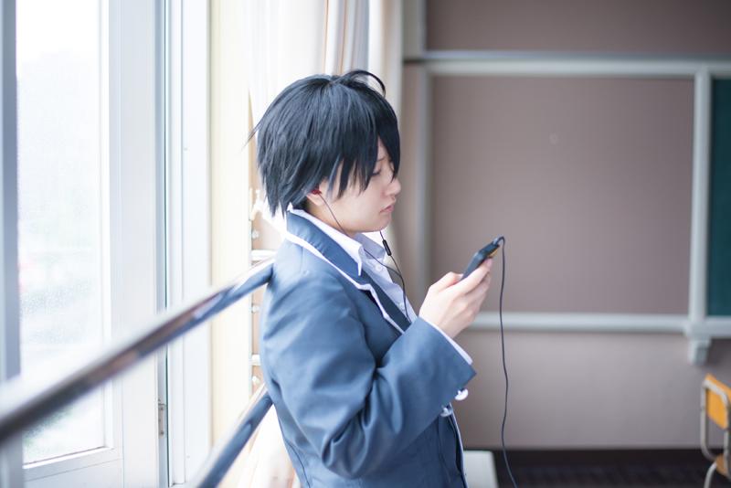 ore_04.jpg