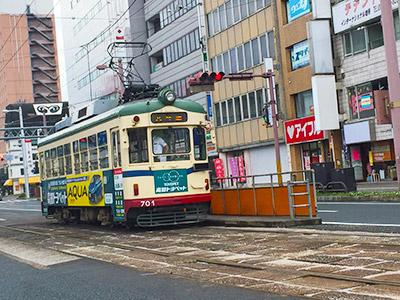 kochiawa12.jpg