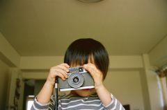 カメラ修理ちび画像