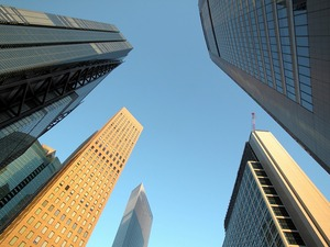 東京・松本便ビジネスパックのご紹介です。