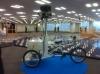 googleイベント自転車