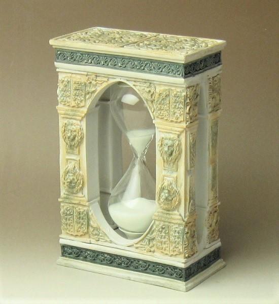 レオーネの砂時計