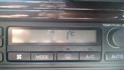 100327気温