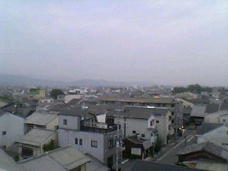 京都の風景