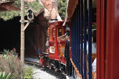 リバー鉄道