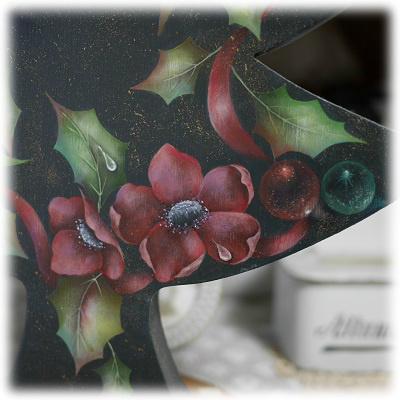 blur_edges.jpg