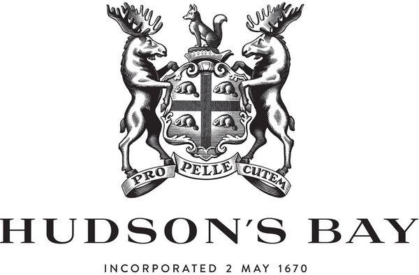 hudsons-bay-logo-2013.jpg