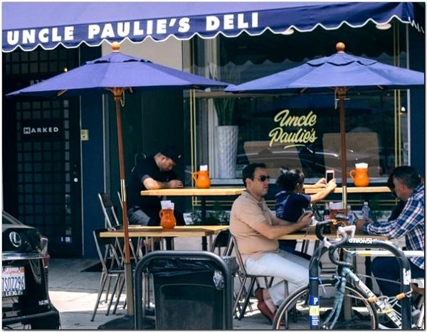 uncle-paulies-deli-exterior-FT-BLOG0318.jpg