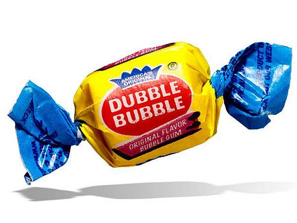 double-bubble-gum_2213209[1].jpg