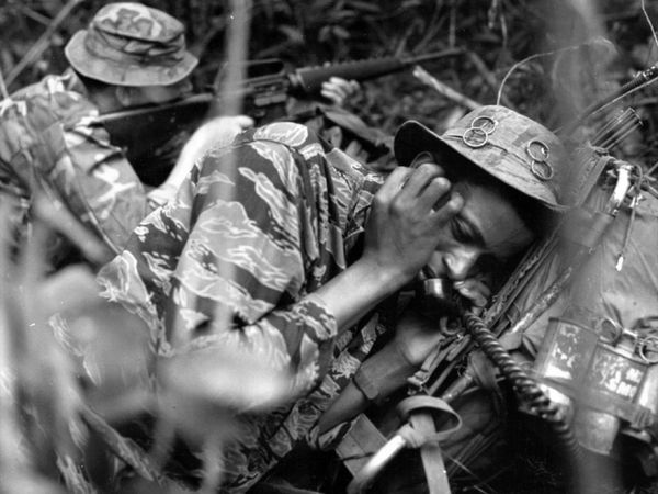 Jungle_Combat_Vietnam-1024x800[1].jpg