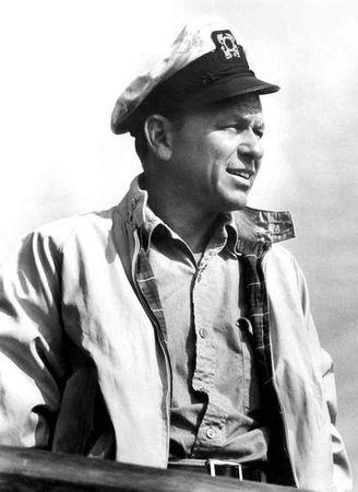 Frank-Sinatra_grande[1].jpg