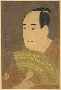 210px-Sawamura_Sojuro_III_as_Ogishi_Kurando,_woodblock_print_by_Sharaku,_Honolulu.jpg
