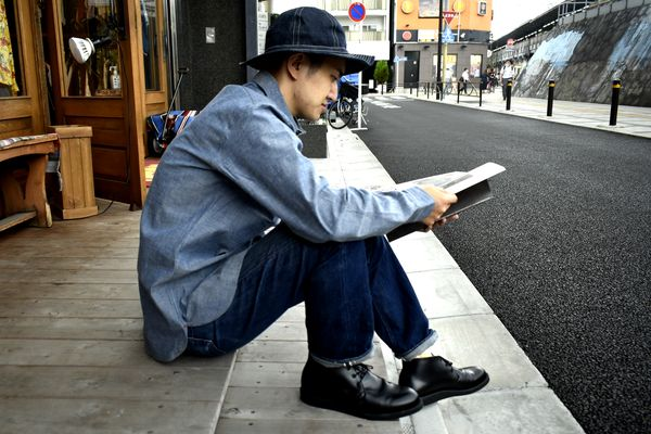 _DSC0067.JPG
