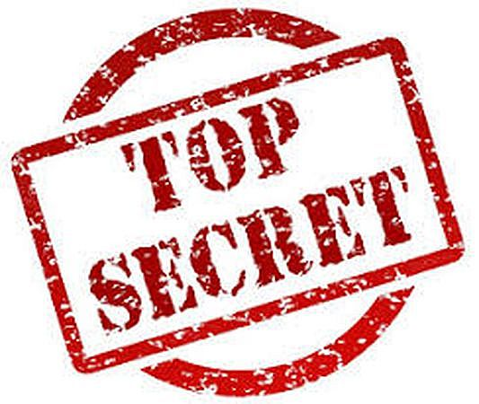 secrets002[1].png