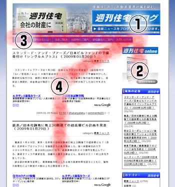 ブログ最適化 4