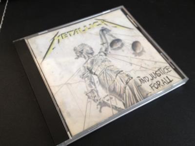 CDが売れない時代