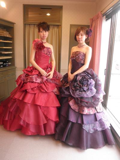 main.bridal-hanada.sub.jp