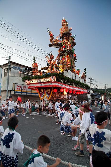 2015浜崎祇園山笠「曲がり角」最優秀賞.jpg