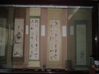 和泉屋ギャラリー