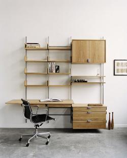 as4 modular furniture system