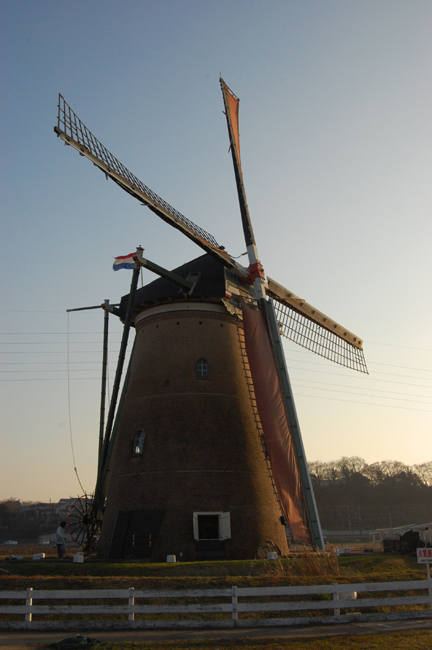 20091226_06