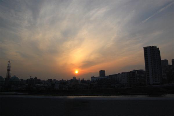 20120320_07.jpg