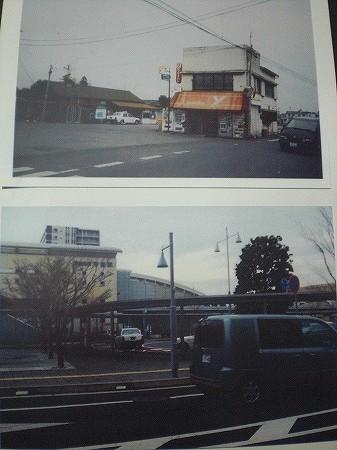 b-CIMG6192.jpg