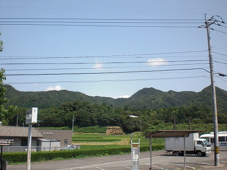 a-CIMG7441.jpg