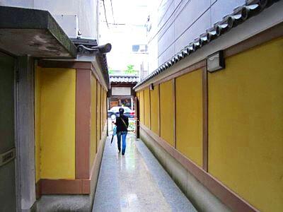 本能寺18