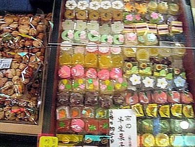 錦市場15