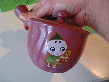 京都まろ茶4