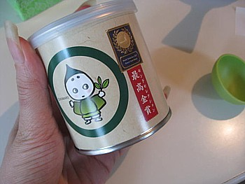 京都まろ茶6