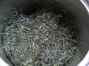 京都まろ茶9
