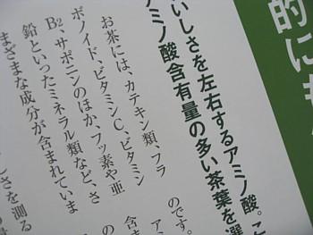 京都まろ茶10
