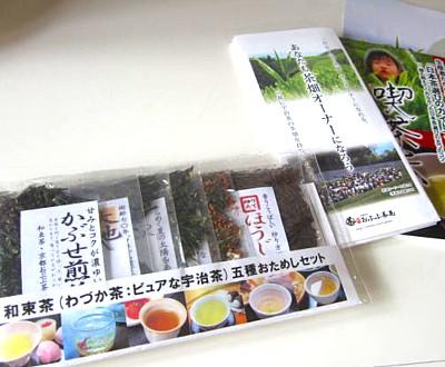 京都おぶぶ茶2