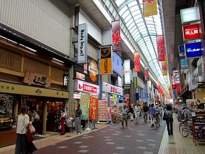 京都伏見バル10月26と27日 4