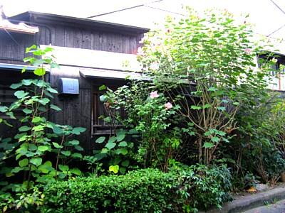 京都伏見バル10月26と27日 7