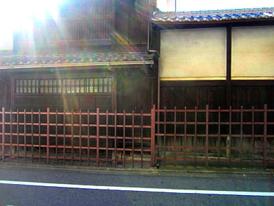 京都伏見バル10月26と27日9