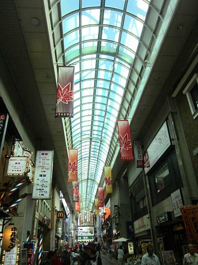 京都伏見バル10月26と27日11