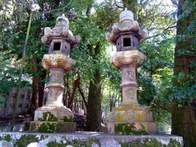 京都伏見稲荷神社28