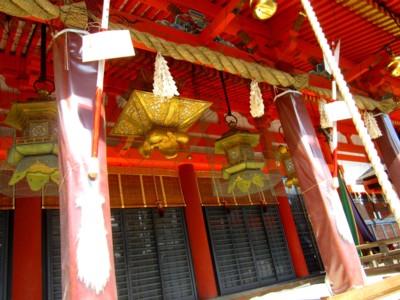 八坂神社23