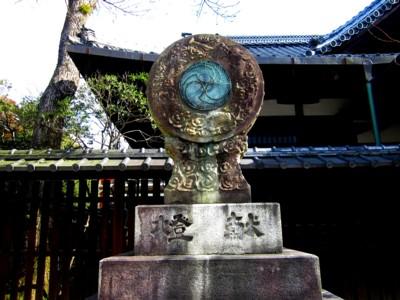 八坂神社24