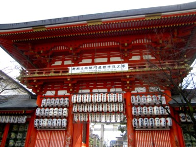 八坂神社25