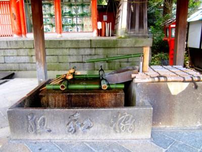 八坂神社26