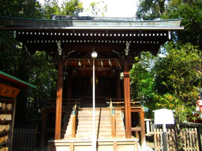 八坂神社28