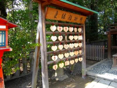 八坂神社29