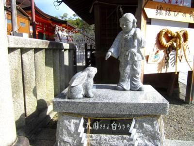 八坂神社30